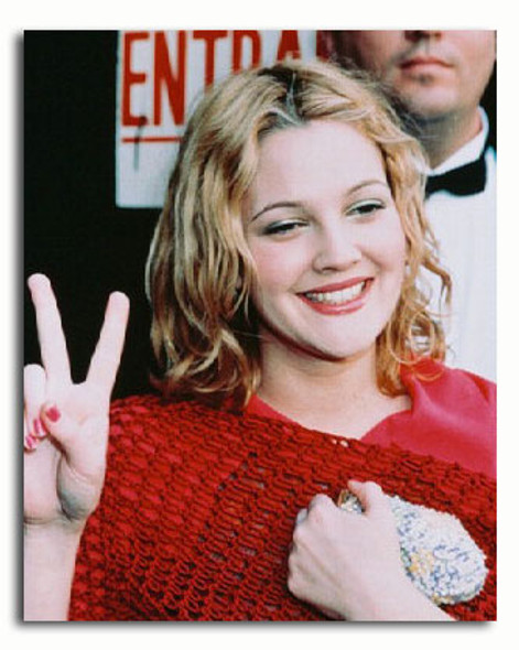 (SS3097796) Drew Barrymore Movie Photo