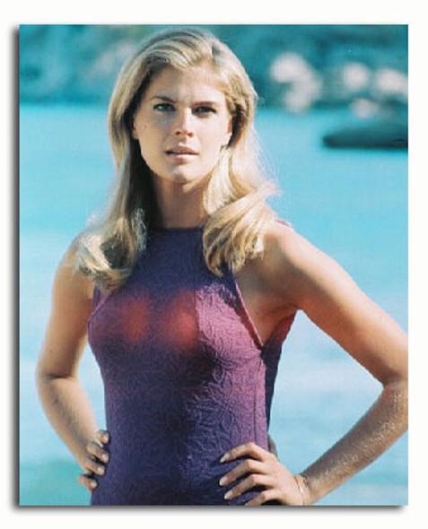 (SS3097835) Candice Bergen Movie Photo