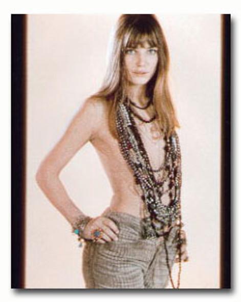 (SS3097926) Jane Birkin Movie Photo