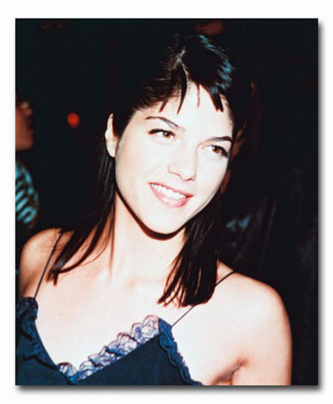(SS3097939) Selma Blair Movie Photo