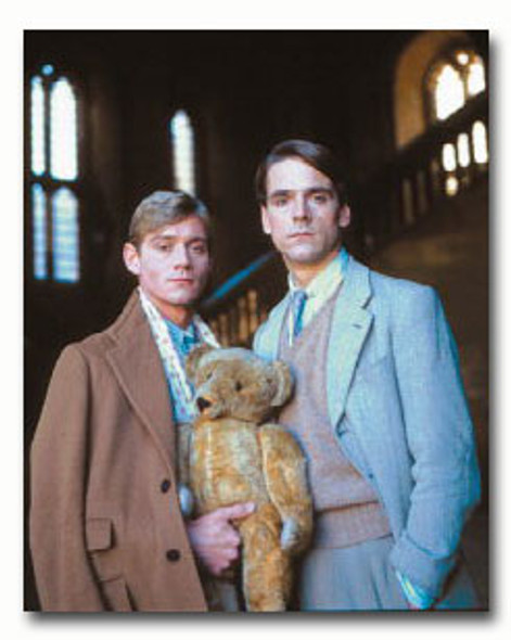 (SS3098030) Cast   Brideshead Revisited Television Photo