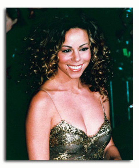 (SS3098147) Mariah Carey Music Photo