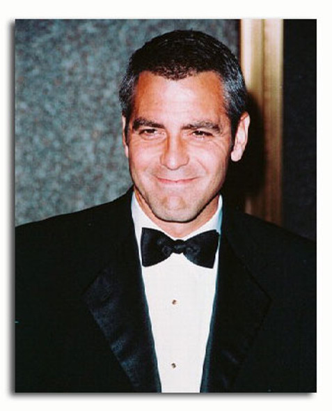 (SS3098264) George Clooney Movie Photo