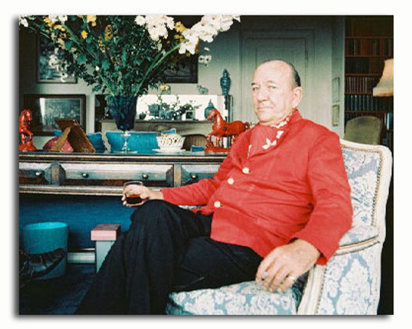 (SS3098342) Noel Coward Movie Photo