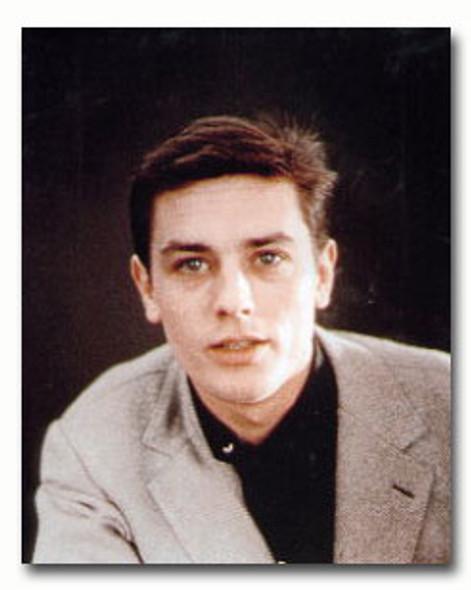 (SS3098589) Alain Delon Movie Photo