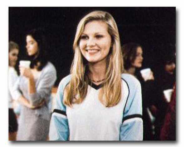 (SS3098758) Kirsten Dunst Music Photo