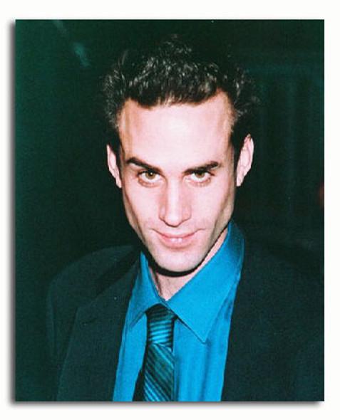 (SS3098914) Joseph Fiennes Movie Photo