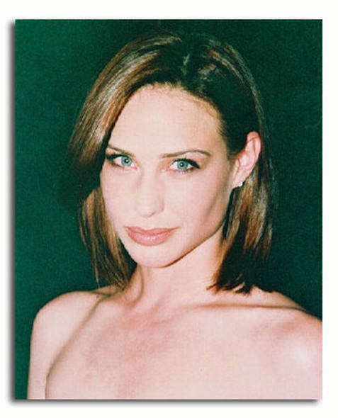 (SS3098979) Claire Forlani Movie Photo