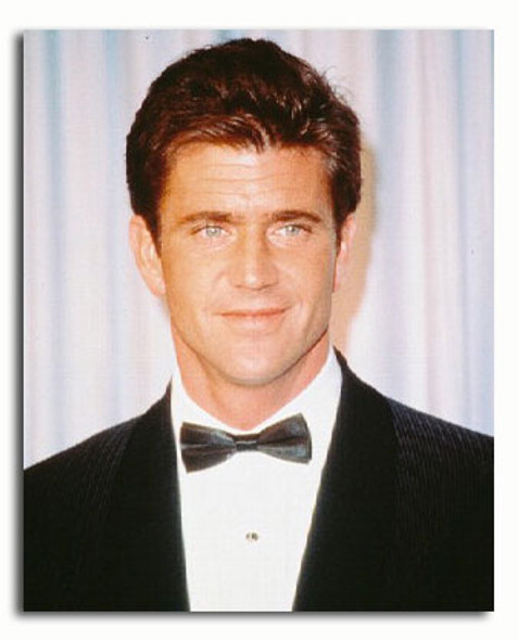 (SS3099070) Mel Gibson Movie Photo