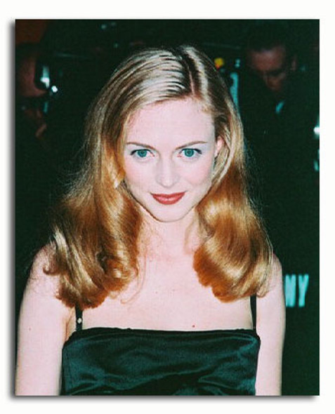 (SS3099096) Heather Graham Movie Photo