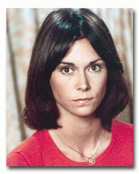 (SS3099421) Kate Jackson  Charlie's Angels Movie Photo