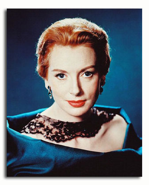 (SS3099642) Deborah Kerr Movie Photo