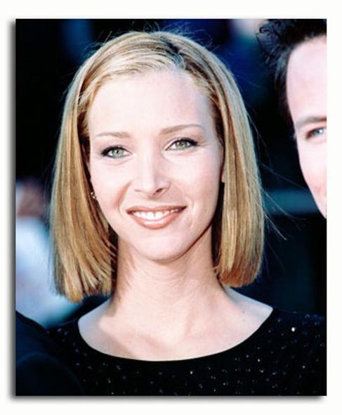 (SS3099720) Lisa Kudrow Movie Photo