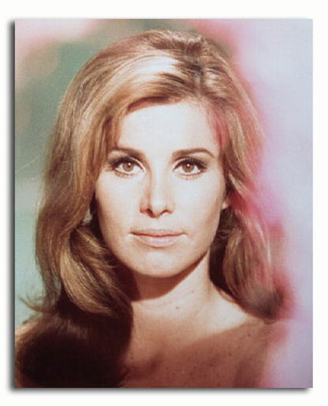 (SS3099993) Stefanie Powers Movie Photo