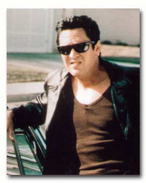 (SS3100110) Michael Madsen Movie Photo