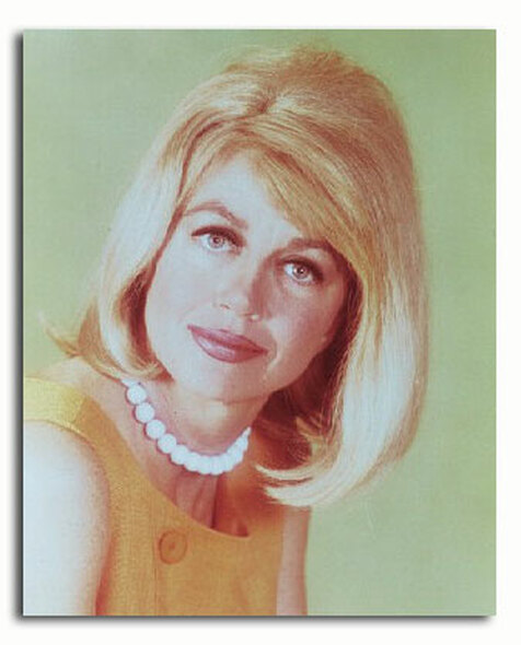 (SS3100136) Dorothy Malone Movie Photo