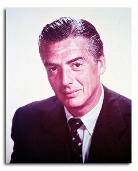 (SS3100292) Victor Mature Movie Photo