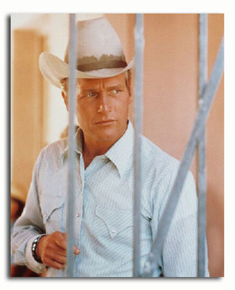 (SS3100552) Paul Newman  Pocket Money Movie Photo
