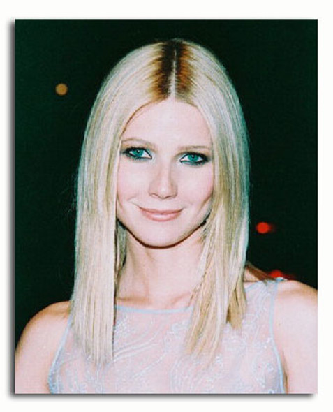 (SS3100669) Gwyneth Paltrow Movie Photo