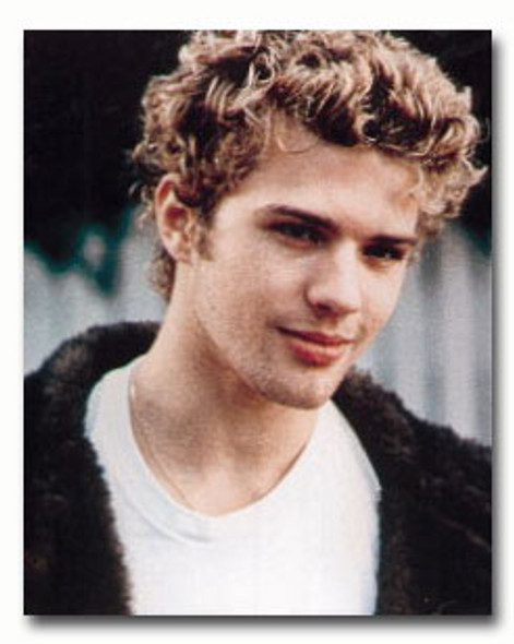 (SS3100747) Ryan Phillippe Movie Photo