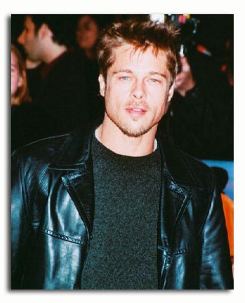 (SS3100812) Brad Pitt Movie Photo