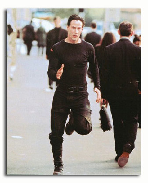 (SS3100929) Keanu Reeves  Speed Movie Photo