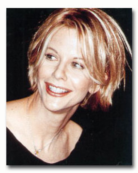 (SS3101020) Meg Ryan Movie Photo