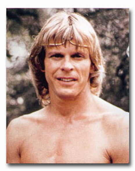 (SS3101111) Marc Singer  The Beastmaster Movie Photo