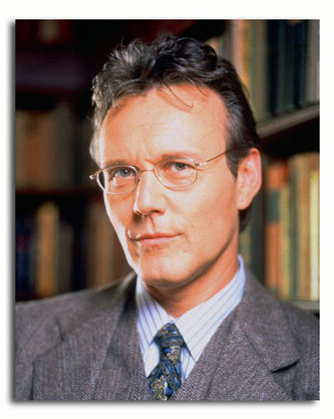 (SS3101176) Anthony Head Movie Photo