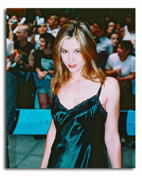 (SS3101202) Mira Sorvino Movie Photo