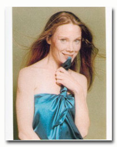 (SS3101215) Sissy Spacek Movie Photo