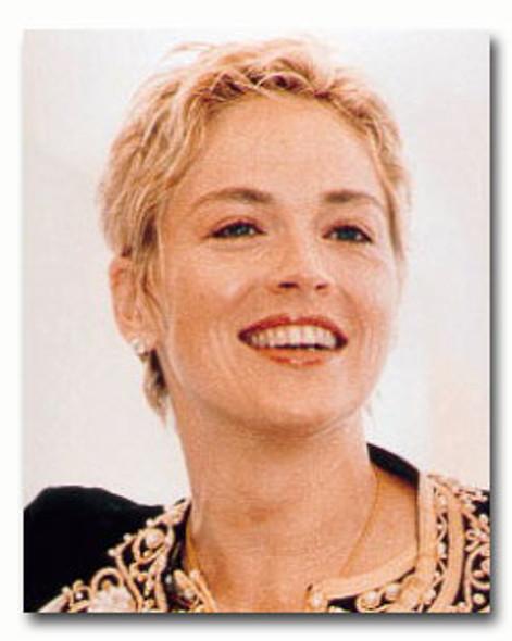 (SS3101345) Sharon Stone Movie Photo