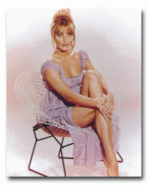 (SS3101371) Sharon Tate Movie Photo