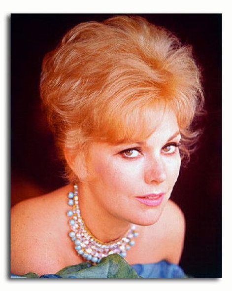 (SS3101384) Kim Novak Movie Photo