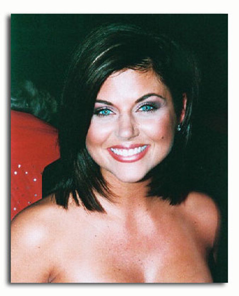 (SS3101436) Tiffani Thiessen Movie Photo
