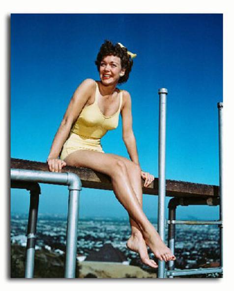(SS3101865) Jane Wyman Movie Photo