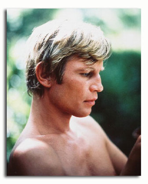 (SS3101891) Michael York Music Photo