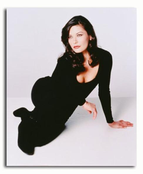 (SS3101917) Catherine Zeta-Jones  Entrapment Movie Photo