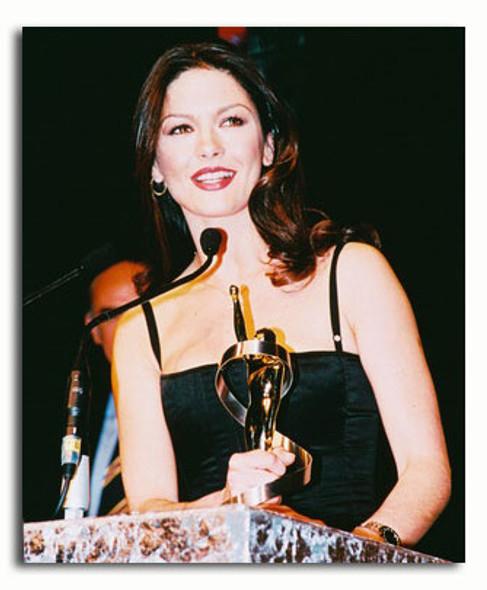 (SS3101930) Catherine Zeta-Jones Movie Photo