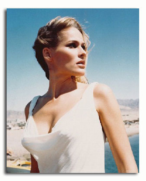 (SS3103048) Ursula Andress Movie Photo