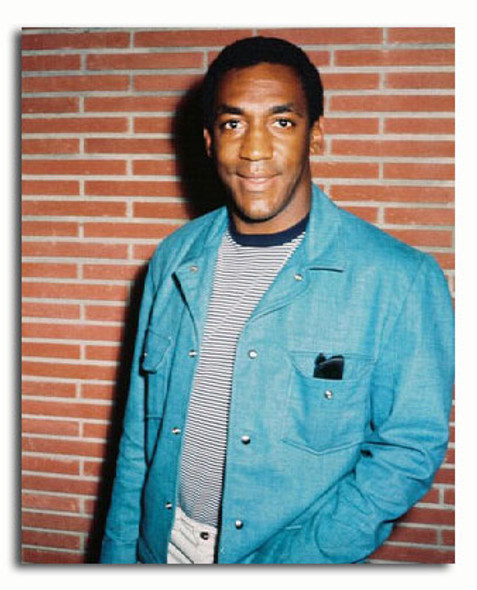 (SS3103815) Bill Cosby Movie Photo