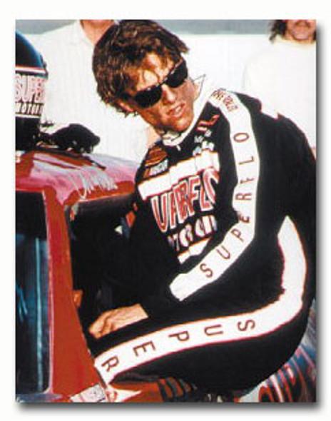 (SS3103880) Tom Cruise  Days of Thunder Movie Photo