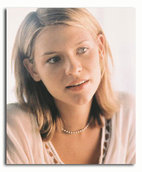 (SS3104036) Claire Danes Movie Photo