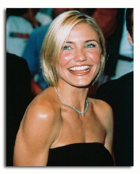 (SS3104140) Cameron Diaz Movie Photo