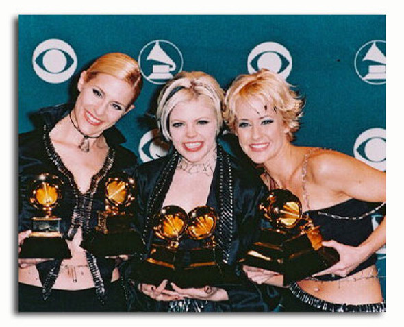 (SS3104218) Dixie Chicks Music Photo