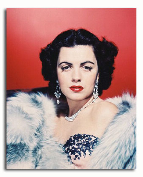 (SS3104244) Faith Domergue Movie Photo
