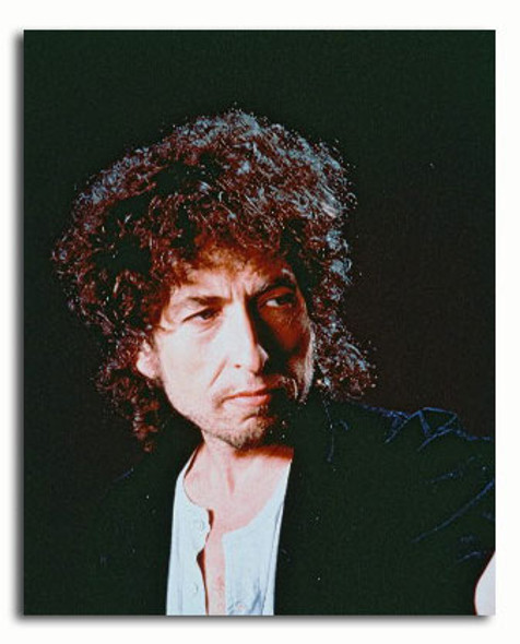 (SS3104309) Bob Dylan Music Photo