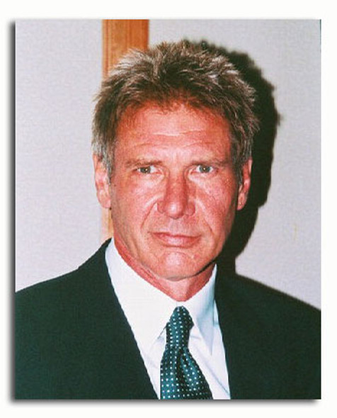 (SS3104439) Harrison Ford Movie Photo