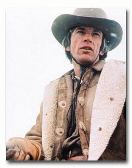 (SS3104556) Scott Glenn  Silverado Movie Photo