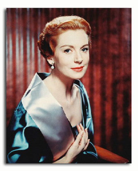 (SS3105063) Deborah Kerr Movie Photo